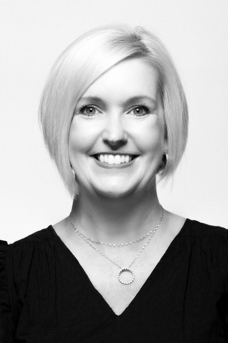 Becky Hobson